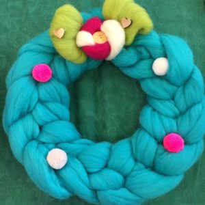 couronne armknitting nantes